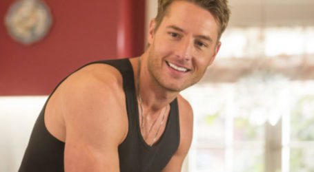 justin hartley 600x400 900x676