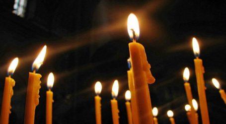 Πέθανε 52χρονος καθηγητής – Θλίψη και σοκ στην Εκπαιδευτική Κοινότητα του Βόλου