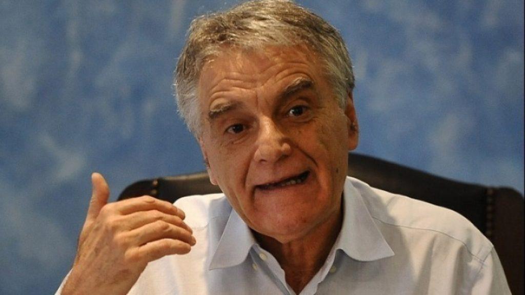 kopoulakis