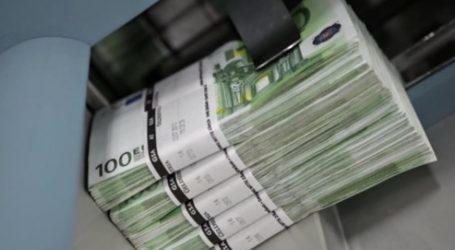 Πιο πλούσιοι κατά 41 εκατομ. ευρώ το 2019 οι Βολιώτες – Ποιοι κατέχουν τα χρήματα