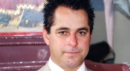 Τραγικό: Κατέληξε ο μοτοσικλετιστής, πατέρας τριών παιδιών που τραυματίστηκε σε τροχαίο έξω από τη Λάρισα
