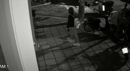 Βόλος: Έκλεψαν δύο μηχανάκια σε λίγες ώρες [εικόνα]