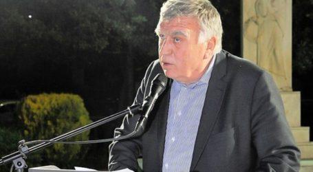 Στις 29 Αυγούστου ορκίζεται η νέα Δημοτική Αρχή του Δήμου Κιλελέρ