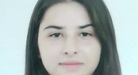 Η μαθήτρια του ΕΠΑΛ Τυρνάβου Ελευθερία Νάσι 5η στην Ιατρική Σχολή Ιωαννίνων