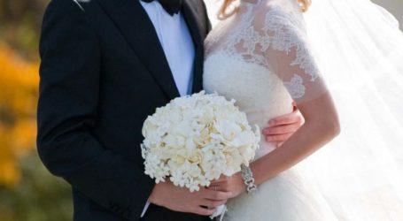 Ξαναχτύπησαν οι ληστές των… γάμων στη Λάρισα – «Άνοιξαν» αυτοκίνητο και άρπαξαν 20.000 ευρώ!