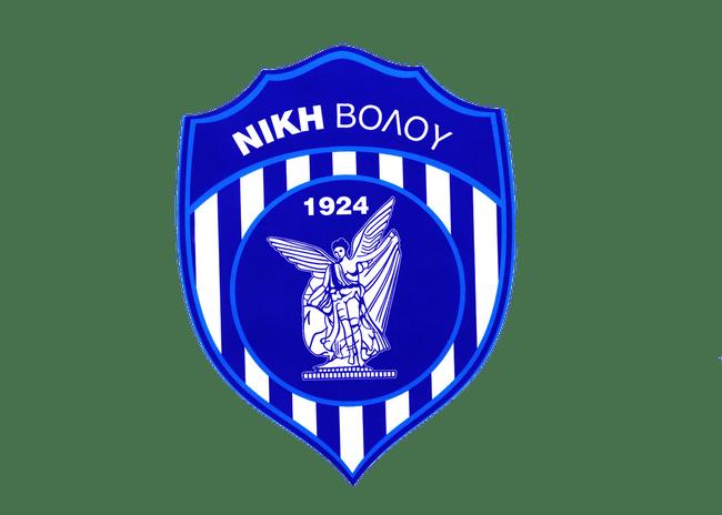 nikivolou