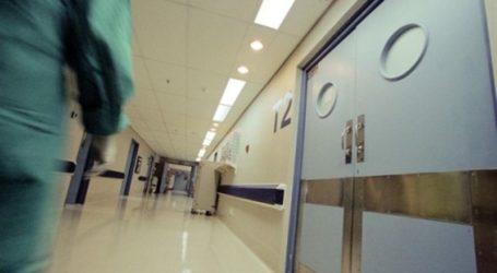 Έκλεισαν στο Ψυχιατρείο τον 36χρονο Βολιώτη που επιτέθηκε σε 37χρονη