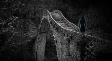 """Αυτά είναι τα """"στοιχειωμένα"""" μέρη της Λάρισας – Βίντεο από τα μέλη της Greek Paranormal Society"""