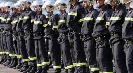 Προσλήψεις πυροσβεστών σε Αργαλαστή και Σκόπελο