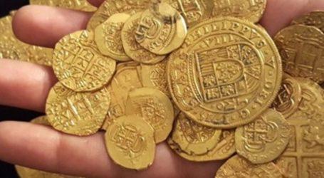 Ψάχνει θησαυρό σε χωριό της Μαγνησίας – Γιατί επιμένει ο χρυσοθήρας
