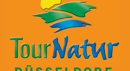 Πρόσκληση για συμμετοχή στη διεθνή έκθεση τουρισμού «Tour Natur 2019» στο Ντίσελντορφ από τη Περιφέρεια Θεσσαλίας
