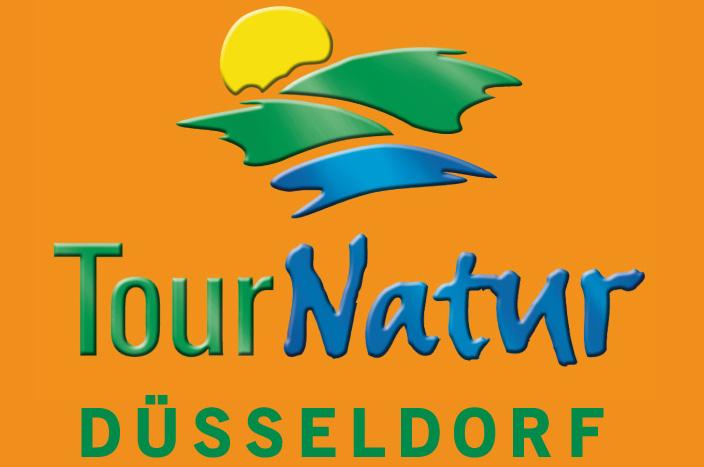 tour natur dusseldorf