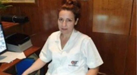 Εργαζόμενη Βολιώτισσα και μητέρα δύο παιδιών πέρασε πρώτη στην Ιατρική του Πανεπιστημίου Θεσσαλίας!