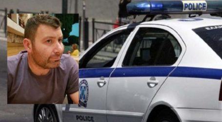 Τραγικό τέλος: Νεκρός σε αποθήκη στη Γιάννουλη βρέθηκε ο 38χρονος Τυρναβίτης που αναζητούνταν