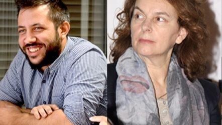 Ερώτηση Μεϊκόπουλου – Παπανάτσιου για την αποζημίωση των παραγωγών αχλαδιών ποικιλίας «Κρυστάλλι» του Δήμου Ρήγα Φεραίου