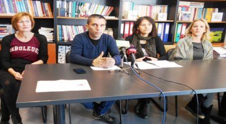 Ερωτήματα της Επιτροπής Αγώνα Πολιτών Βόλου προς την καθηγήτρια του ΑΠΘ Χ. Σαμαρά