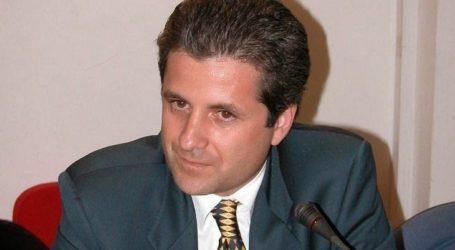 «Αποδεκτή η καύση RDF» υποστηρίζει και ο Γ.Γ. του Υπουργείου Περιβάλλοντος