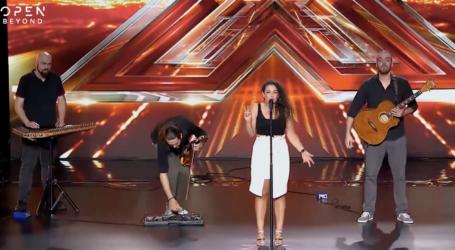 Οι Βολιώτες που κέρδισαν κοινό και επιτροπή στο X Factor [βίντεο]