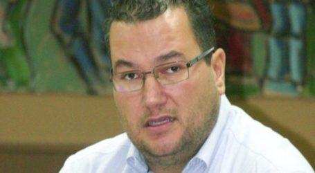 Θανάσης Παπαδημόπουλος: Ε, πάει πολύ να μιλάει η ΔΑΣ!