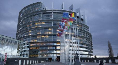 Στο Ευρωκοινοβούλιο το θέμα της αέριας ρύπανσης στον Βόλο