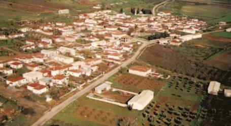 Θυρανοίξια εξωκκλησίου Κοιμήσεως της Θεοτόκου και Αγ. Ιακώβου Τσαλίκη στο Περίβλεπτο