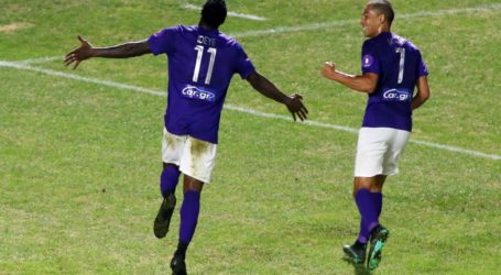 «Πολύ σημαντική στιγμή το γκολ που πέτυχα» – Ποδόσφαιρο – Super League 1 – Άρης – Παναθηναϊκός
