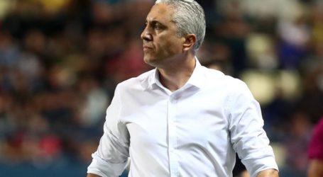 Το «4 στα 4» του Κωστένογλου και ο… κιτρινόμαυρος Σάντος – Ποδόσφαιρο – Super League 1 – A.E.K.