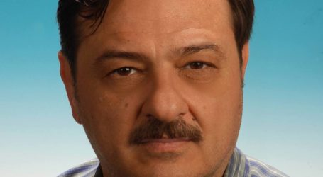 Επίθεση Γαργάλα σε Παπαδούλη με αφορμή την υπερψήφιση Μουλά