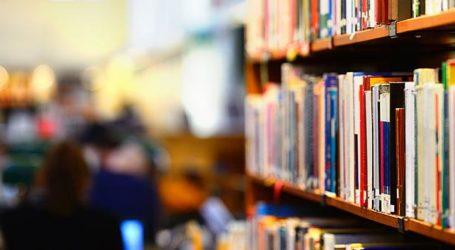 Εγκαινιάζεται η παιδική βιβλιοθήκη στο Νοσοκομείο Βόλου