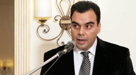 Πρόταση για ενιαίο ψηφοδέλτιο με Καπούλα – Καραγιάννη στο ΤΕΕ Μαγνησίας