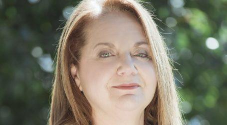 Αποζημίωση μηλοπαραγωγών του Πηλίου ζητά η Μαρία Σαμαρά