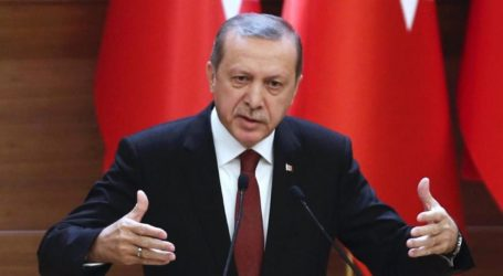 O Ερντογάν απειλεί, η Ευρώπη αδυνατεί και η Ελλάδα ανησυχεί