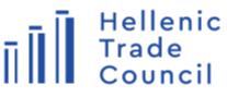Ανάδειξη της Θεσσαλονίκης σε κεντρικό κόμβο για τις κινεζικές εξαγωγές στην Νοτιοανατολική Ευρώπη