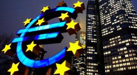Η ΕΚΤ ανακοινώνει μέτρα στήριξης της Ευρωζώνης