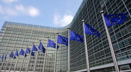 """""""Στον αέρα"""" ανάπτυξη και κλιματική αλλαγή στην Ε.Ε."""