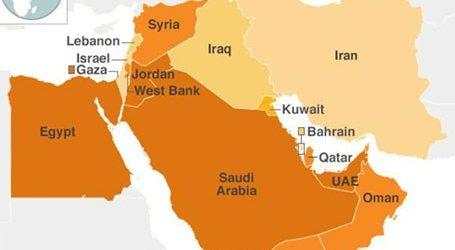 Γιατί η Σαουδική Αραβία και το Ιράν είναι εχθροί