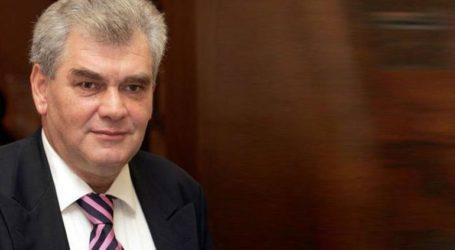 """Προανακριτική στη Βουλή για τον """"Ρασπούτιν"""""""
