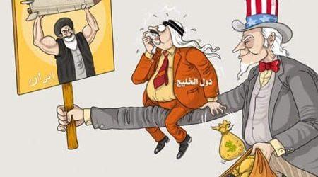 Τι έχει προκύψει από τις κατηγορίες εναντίον του Ιράν
