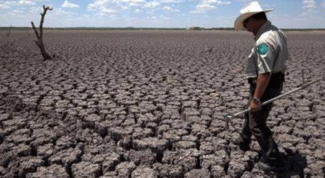 Διακήρυξη 32 αρχηγών κρατών για την κλιματική αλλαγή