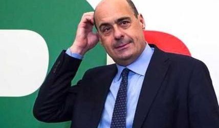Ποιος κερδίζει και ποιος χάνει από την τρελή πολιτική κρίση στην Ιταλία