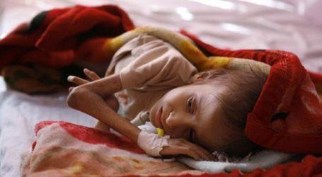 Υεμένη: Η κρίση συνεχώς επιδεινώνεται