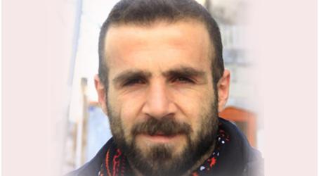 Τουρκία, η μεγαλύτερη φυλακή στον κόσμο για δημοσιογράφους