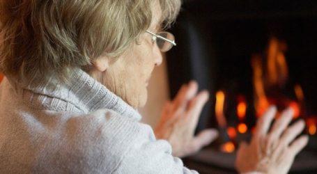 Καταδικασμένο σε ενεργειακή φτώχεια ένα στα τέσσερα νοικοκυριά