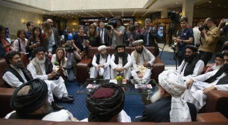 ΗΠΑ και Ταλιμπάν «στο όριο» της σύναψης συμφωνίας