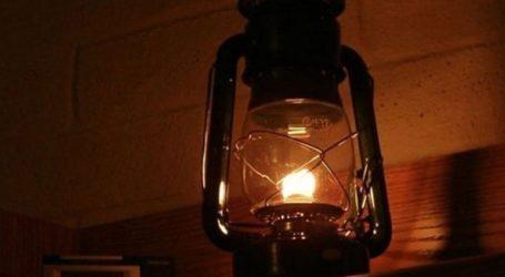 Έβρος: Συγκλονίζει ο «Γολγοθάς» 49χρονης καρκινοπαθούς