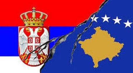 Η Ε.Ε. αντιμετωπίζει Σερβία και Κοσσυφοπέδιο όπως το 1999