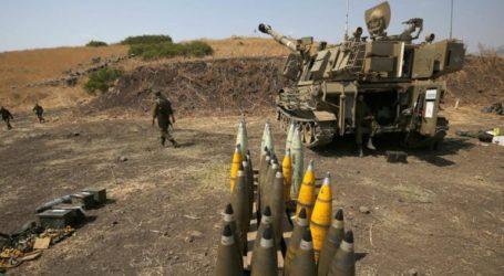 «Η ανταλλαγή πυρών με την Χεζμπολάχ μάλλον τερματίστηκε», ανακοίνωσε ο ισραηλινός στρατός