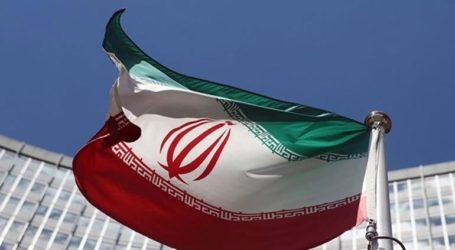 Η Τεχεράνη εξακολουθεί να επιδιώκει να σωθεί η συμφωνία για το πρόγραμμα πυρηνικής ενέργειας