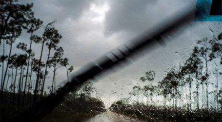 Τυφώνας Dorian: Ένα οκτάχρονο αγόρι νεκρό
