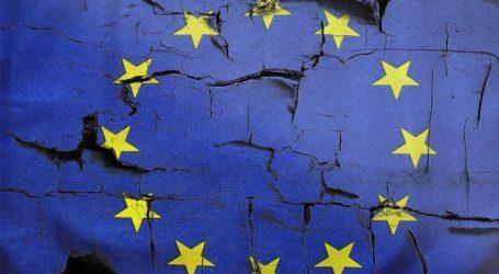 Συνέχισε να «χάνει στροφές» η οικονομία της Ευρωζώνης